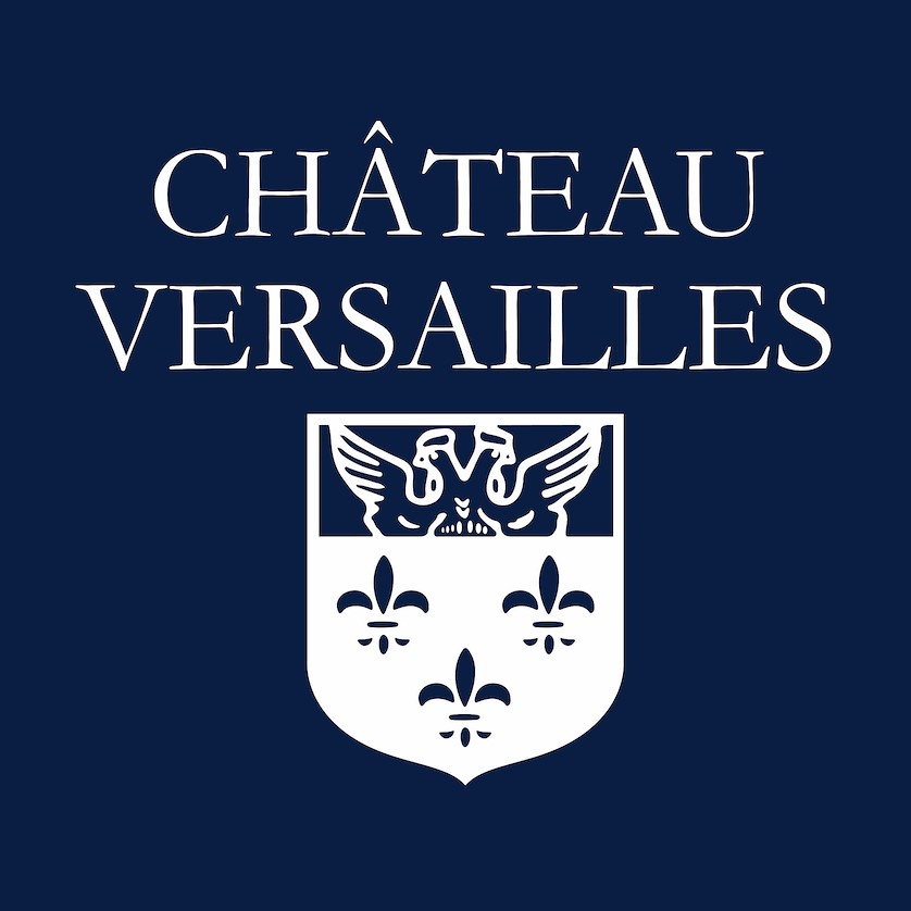 chateau versailles logo